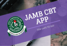 Best 2020 JAMB CBT App | For Android and PC Offline