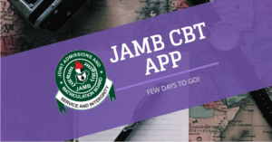Best 2020 JAMB CBT App   For Android and PC Offline