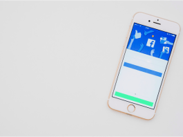 Steps to Unblock Someone on Facebook   Unblocking People on Facebook Made Easy