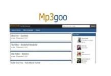 mp3goo download