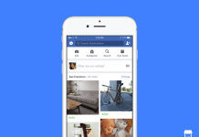 Everything you need to know about Facebook Marketplace - Why my Listings are Under Review?