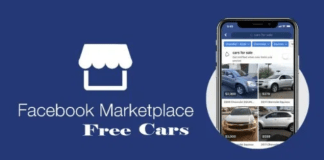 Facebook Free Marketplace Cars