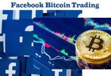 How To Do Facebook Bitcoin Trading