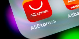 How to Confirm A Received Order on AliExpress