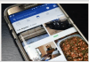 Do you sell items on Facebook Marketplace? 5 tips for selling on Marketplace, Facebook's version of Craigslist
