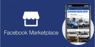 How To Place Cars For Sale On Facebook – What Is Facebook Cars For Sale? – Facebook Cars For Sale Near me | Buying Cars on Facebook Marketplace