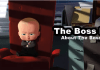 The Boss Baby 2017 Film - Download Full Movie
