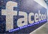 Facebook Market Place Help Center – Contact Facebook Marketplace Administration