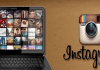 Download Instagram For PC – How Do I Download Instagram For Windows / Features of Instagram for PC