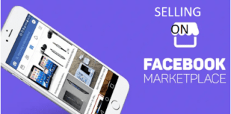 Selling Stuff On Facebook Marketplace – Selling On Facebook Fees | Buying Stuff On FB Marketplace – Buying On FB Fees