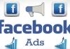Facebook Advertisement Service Platform – Facebook Advertising Support Service Platform