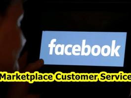 Facebook Marketplace Customer Service – Facebook Marketplace Not Working   Facebook Marketplace Settings