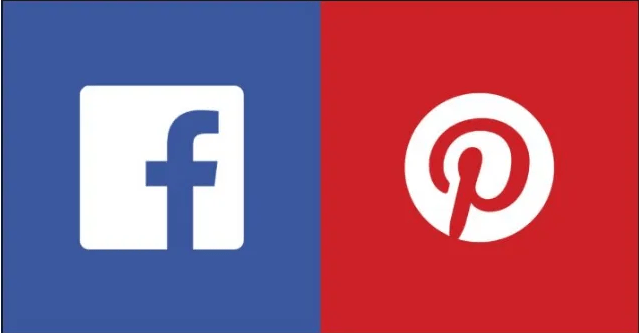 Pinterest Facebook – Connect Your Facebook and Your Pinterest