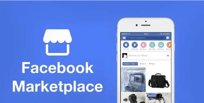 Selling On Facebook Marketplace – Free Online!