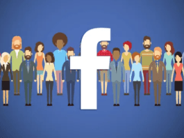 Facebook Social Network Service   Features and Why You Should Sign Up With Facebook WWW.FACEBOOK.COM