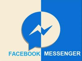 Facebook Messenger App – Facebook Messenger App Download | Get Facebook Messenger App
