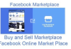 Facebook Online Marketing Place – Facebook Online Market | Facebook Online Market Place