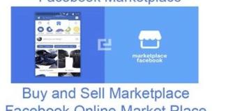 Facebook Online Marketing Place – Facebook Online Market   Facebook Online Market Place
