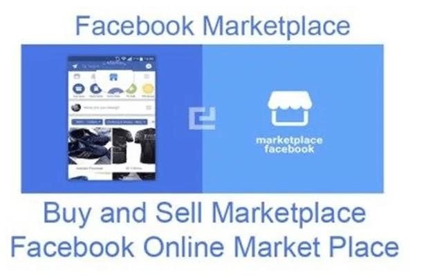 Facebook Online Marketing Place – Facebook Online Market | Facebook Online Market Place