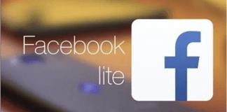 Facebook Lite Install – Facebook Lite Free Install   Facebook Lite Free Download