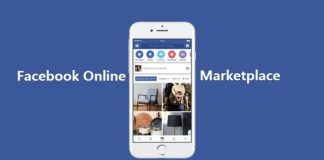Facebook Online Marketplace – Facebook Online Garage Sale   Facebook Online Marketplace Sale – Facebook Online Shopping