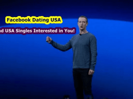 Facebook Dating USA Launch – Facebook Dating Launched in USA and Other Countries