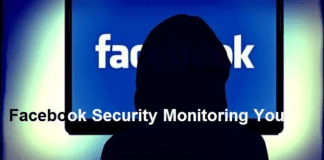 Facebook Security – Facebook Security Block List   Facebook Security Monitoring You