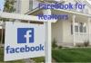 Facebook for Real Estate – Facebook for Realtors | Facebook for Real Estate Agents