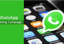 WhatsApp Marketing – WhatsApp Marketing for Business | WhatsApp Marketing Group