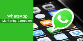 WhatsApp Marketing – WhatsApp Marketing for Business   WhatsApp Marketing Group