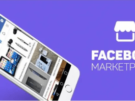 Facebook Buy and Sell – Facebook Buy and Sell Trade | Facebook Buy Sell Trade