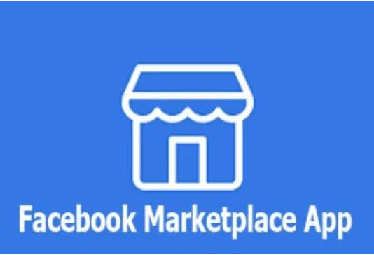Facebook Marketplace App – Facebook Business Store Marketplace   Buy and Sell