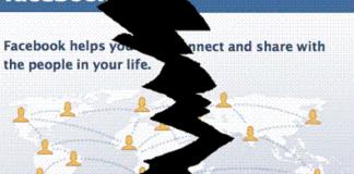 Facebook App Not Opening