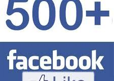 Get Facebook Likes   Best Way to Get Facebook Likes