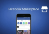 Facebook Marketplace – Buy and Sell | All You Should Know About Facebook Marketplace
