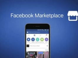 Facebook Marketplace – Buy and Sell   All You Should Know About Facebook Marketplace