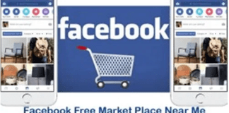 Facebook Free Market – How to Use Facebook Free Marketplace | Facebook Marketplace Free