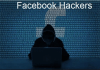 Prevent Facebook Hackers – Facebook Hacking | How to Prevent Your FB Account From Being Hacked