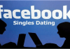 Facebook Online Dating Singles Near Me – Single Men and Women on Facebook Nearby