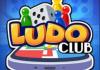 Facebook Messenger Ludo Club Free Hacks and Tricks – Enjoy Ludo Game on Facebook
