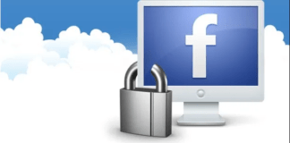 Facebook Security Settings – Secure your Facebook Well – Facebook Security Settings