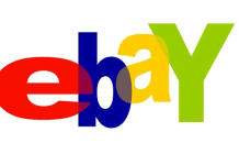 www.ebay.com – eBay Online Store – How to Create eBay Online Store | Setup Business on eBay