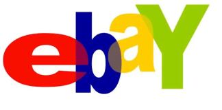www.ebay.com – eBay Online Store – How to Create eBay Online Store | Setup Business on eBay