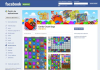 Candy Crush on Facebook – How to Play Candy Crush Saga on Facebook   Play With Other Gamers