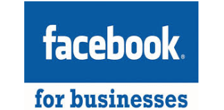 Facebook Business | How to Start a Facebook Business