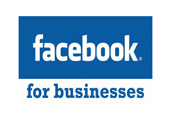 Facebook Business | How to Start a Facebook Business