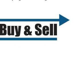 HOW TO CREATE A BUY AND SELL PAGE ON FACEBOOK