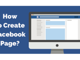 How To Create A Facebook Fan Page
