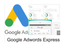 Google Adwords Express Benefits | Manage Google Adwords