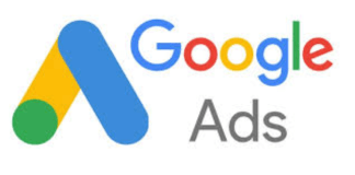 Google Adwords Sign In | adwords.google.com Sign In